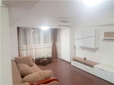 vanzare apartament 2 camere mihalache- p-ta 1 mai Bucuresti
