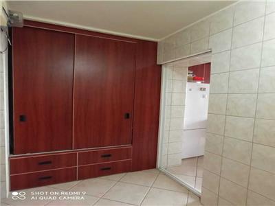 OFERTA! Apartament 3 camere, stradal, Constantin Brancusi Potcoava, vav P\arc IOR, 2 bai, 68mp, bine ingrijit