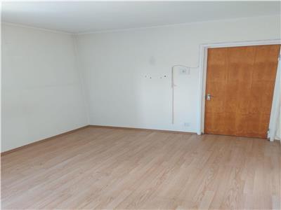oferta vanzare apartament 2 camere, n grigorescu, plt petre ionescu, etaj 3/10, bloc monlit reabilitat, aproape metrou n grigorescu Bucuresti