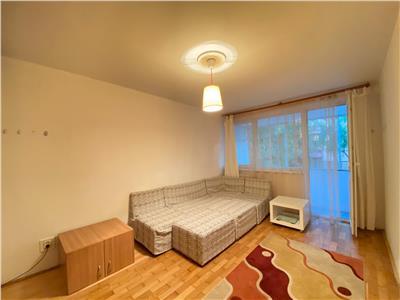 vanzare apartament 2 camere piata muncii | mobilat si utilat | loc de parcare Bucuresti