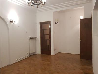 oferta inchiriere apartament 4 camere zona stirbei vodă Bucuresti