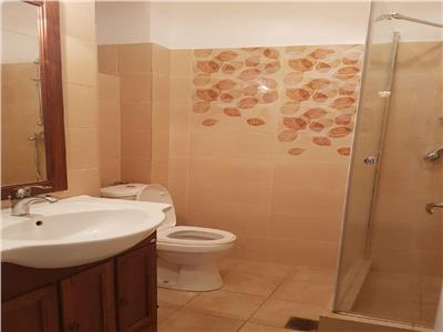 Oferta inchiriere apartament 4 camere zona Stirbei Vodă