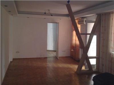 oferta inchiriere apartament duplex banu manta / mihalache Bucuresti