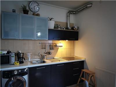 OFERTA Apartament 2 camere, Bloc nou, zona Auchan Titan, decomandat, et 10/11, amenajat, 56mp, merita vazut!