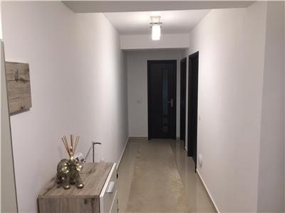 Oferta vanzare Apartament 3 camere, NOU, Bd N Grigorescu, situat in vila, din 2010, et 1, 70mp+balcon, 2 locuri parcare