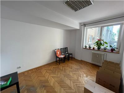 oferta vanzare apartament 2 camere unirii - piața națiunilor unite Bucuresti