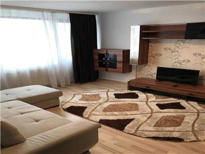 oferta avanzare apartament 2 camere zona cantemir // unirii Bucuresti