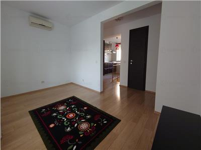 Vanzare apartament 2 camere cu scara interioara Armeneasca