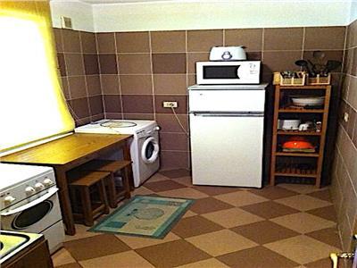 Oferta inchiriere apartament 2 camere in zona Cantemir // Unirii