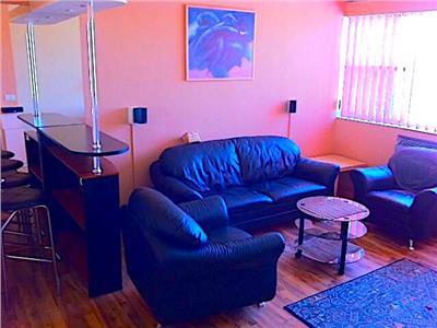oferta inchiriere apartament 2 camere in zona cantemir // unirii Bucuresti