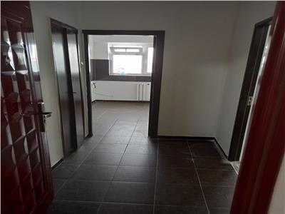 ocazie! oferta apartament 2 camere, basarabia-costin georgian, etaj 8/10, stradal, bloc 1976, liber, 59mp, lângă parc morarilor. Bucuresti
