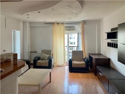 vanzare apartament 3 camere natiunile unite - unirii bucuresti