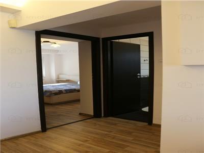 Vanzare apartament 4 camere Bld. Libertatii  Casa Poporului, Bucuresti