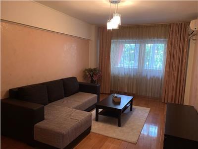 Vanzare apartament 3 cam. la cheie, etaj 1, zona Mosilor - Popa Petre