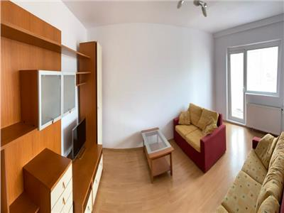 vanzare apartament aviatiei | mobilat si utilat Bucuresti