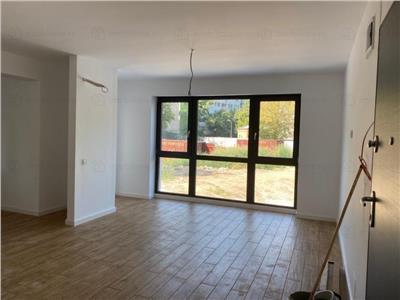 vanzare apartament 2 camere unirii - cantemir, bucuresti