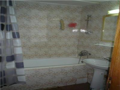 Vanzare apartament 3 camere Octavian Goga  Unirii, Bucuresti