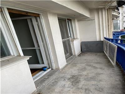 Vanzare apartament 3 camere Bld. Unirii, Bucuresti