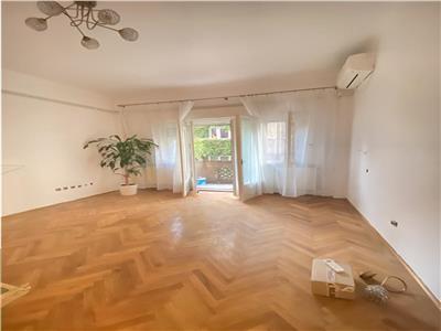 vanzare apartament 3 camere unirii - natiunile unite, bucuresti