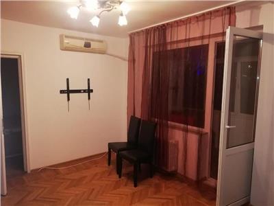 vanzare apartament 2 camere magheru- piata romana Bucuresti