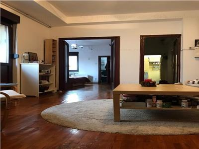 Vanzare apartament 2 camere Romana- Lascar Catargiu