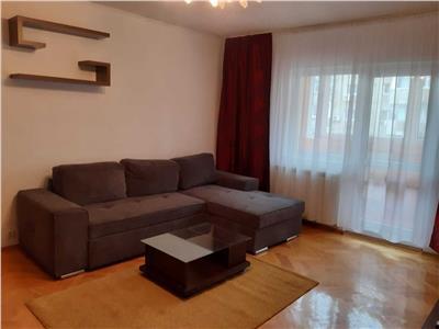 vanzare apartament 2 camere vitan mall - casa de pensii, bucuresti
