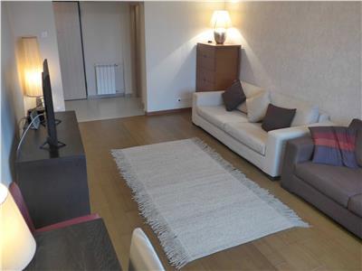 oferta inchiriere apartament 2 camere, unirii Bucuresti
