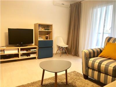 Oferta apartament 2 camere de inchiriat, in zona Unirii/Camera de comert