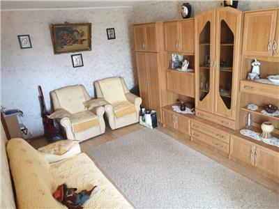 vanzare apartament 3 camere decebal - dristorului, bucuresti