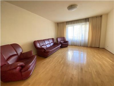 vanzare apartament 3 camere unirii - octavian goga, bucuresti