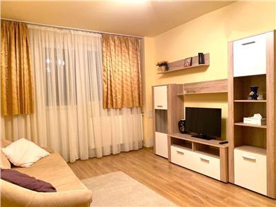 inchiriere apartament 2 camere iancului - mega mall, bucuresti