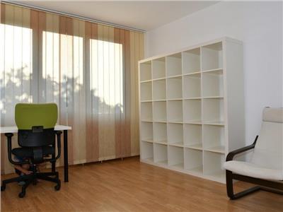 ofetrta vanzare apartament 2 camere, titan-n grigorescu, policlinica titan, etaj 4/4, luminos, spatios, 48mp utili, decomandat, loc de parcare Bucuresti