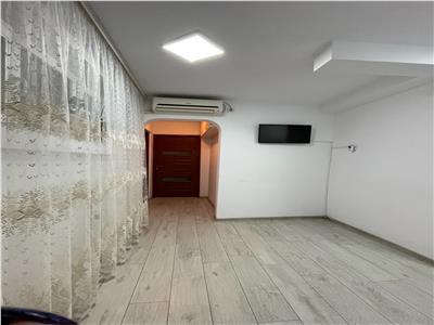 oferta vanzare apartament 2 camere, titan-codrii neamtului, bloc 1973, etaj 9/10, confort i, decomandat, 44mp utili, amenajat premium, partial mobilat. Bucuresti