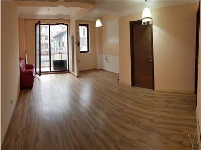 apartament 3 camere | herastrau | finisaje premium | 100 mp Bucuresti
