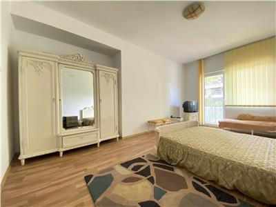 vanzare apartament 3 camere vatra luminoasa - maior coravu | 130 mp Bucuresti