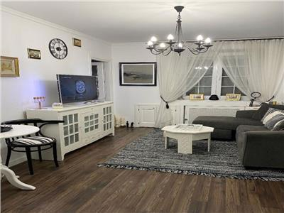 vanzare apartament 3 camere domenii Bucuresti