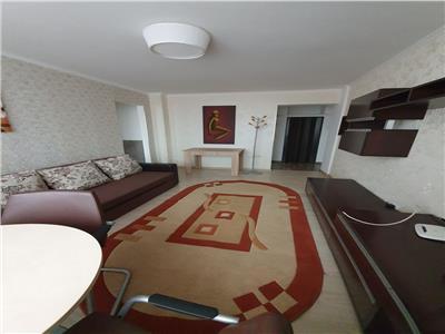 Vanzare apartament 2 camere Grivitei- Gara de Nord