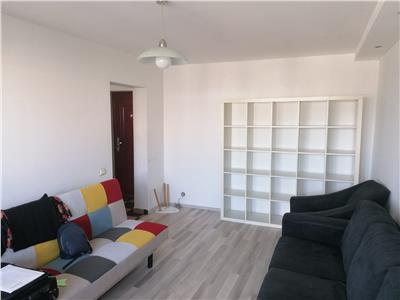 Vanzare apartament 3 camere Titulescu- Basarab