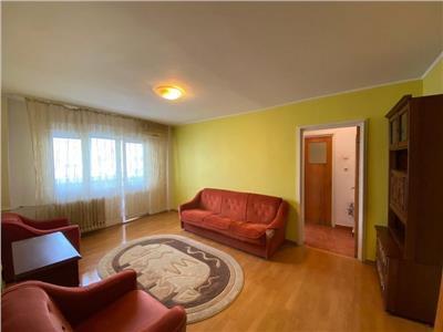 vanzare apartament 2 camere turda- mihalache Bucuresti