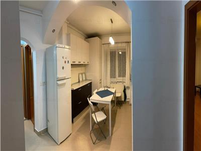 Vanzare apartament 2 camere Nerva Traian, Bucuresti