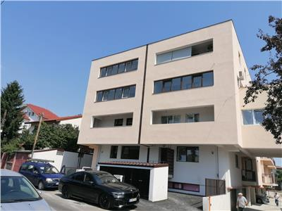 vanzarea apartamente 1c, 2c si 3c brancoveanu- drumul gazarului Bucuresti