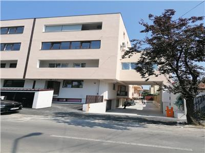 Vanzarea apartamente 1c, 2c si 3c Brancoveanu Drumul Gazarului