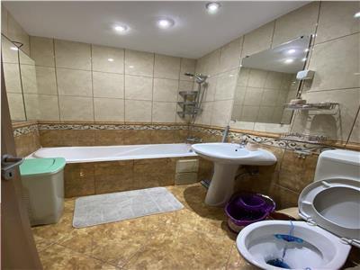Vanzare apartament 2 camere Unirii  Mircea Voda, Bucuresti