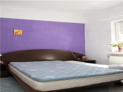 Vanzare apartament 4 camere Unirii, Bucuresti