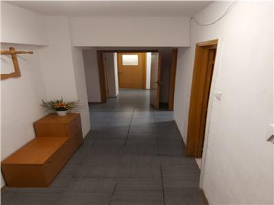 Vanzare apartament 4 camere Unirii  Fantani, Bucuresti