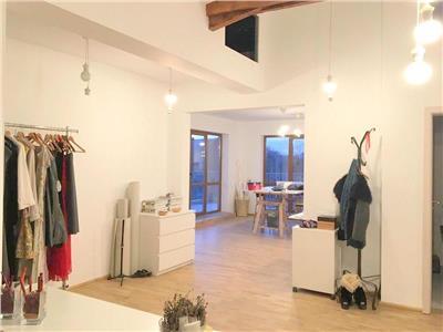 Vanzare apartament 3 camere Icoanei- Donici