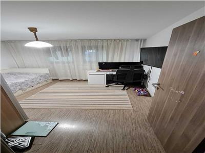 vanzare apartament superb in lacul tei Bucuresti