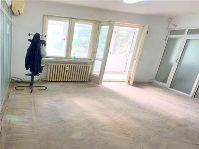 Vanzare apartament 2 camere Gara de Nord- Duca
