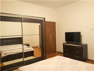 Vanzare apartament 2 camere Cotroceni- Palat
