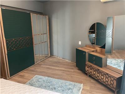 vanzare apartament 2 camere ultracentral- magheru Bucuresti